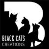 **Black Cats Creations**