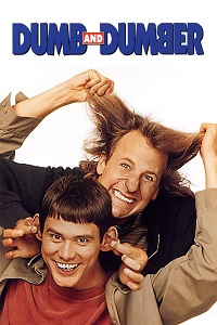Watch Dumb and Dumber Online Free in HD