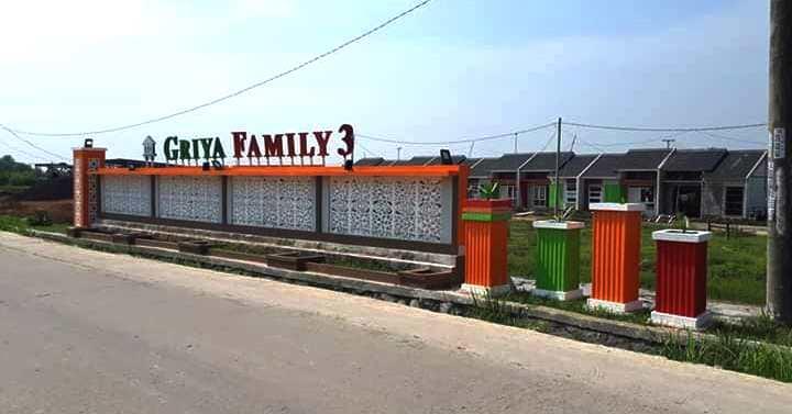 griya-family-3-cikarang-bagus-properti