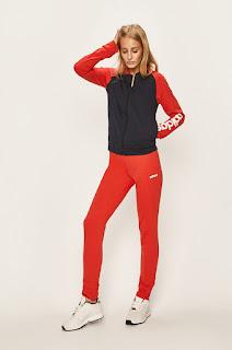 Treninguri dama stil casual-sport5