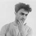 Happy Birthday Daniel Radcliffe! (32!)