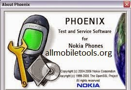 Nokia Phoenix Service Software 2014/15 Free Download