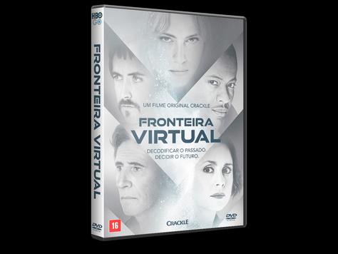 Fronteira Virtual