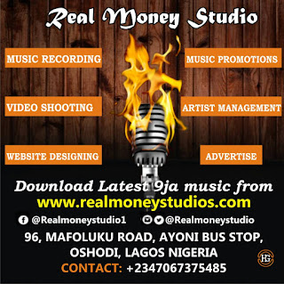 IMG-20180821-WA0018 music studio in Lagos