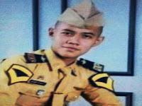 Keluarga Taruna ATKP Makassar Yang Tewas Dianiyaya Seniornya, Minta Diusut Tuntas