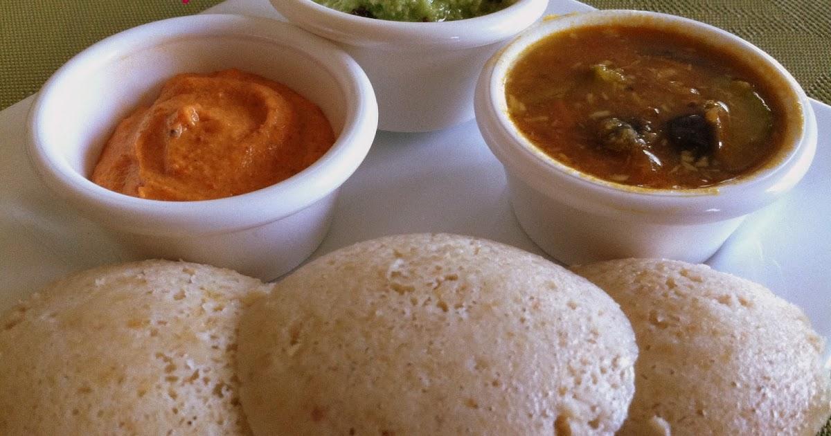 Indian Food Dalia