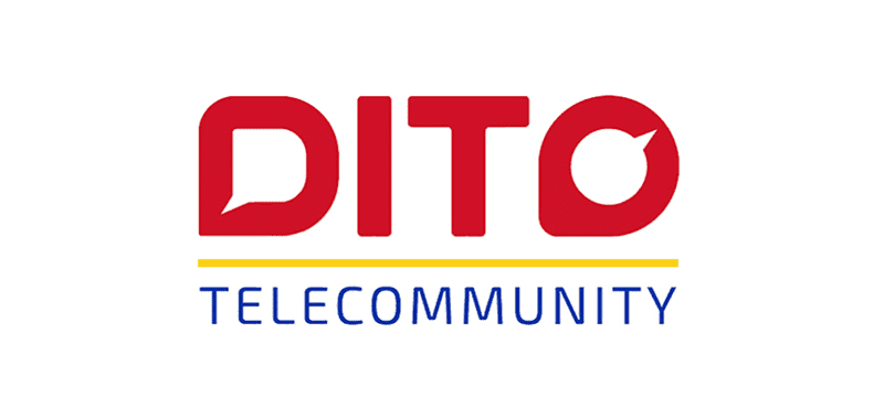 DITO Telecommunity network can now be accessed in Cavite?