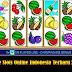 Game Slots Online Indonesia Terbaru 2021