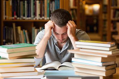 Stress exam