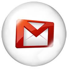 Tips & Trick Mengirim File Berukuran Besar dengan Gmail | Breakdownonfire