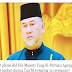 Bila Rakyat Malaysia Tiada Kerja