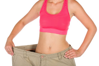 7 Killer Ways To Maximize Your Fat Burning Efforts