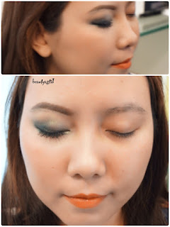 bobby-wang-makeup-artist-beauty-class.jpg
