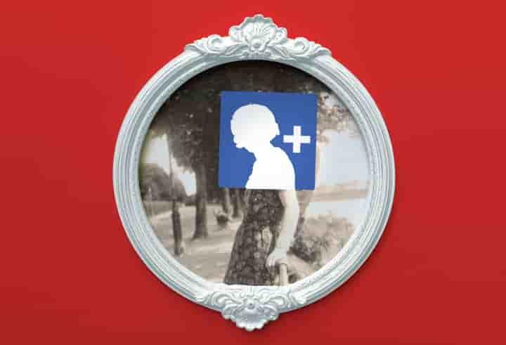 Kisah berikut ini dikutip dari gizmodo  Kisah Nyata Bagaimana Facebook Mengungkap Rahasia Sebuah Hubungan, dan Ini Caranya?