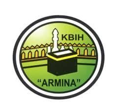 KBIH Armina
