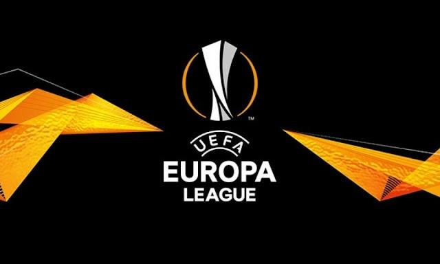 Με κόσμο στις εξέδρες ο τελικός του Europa League !