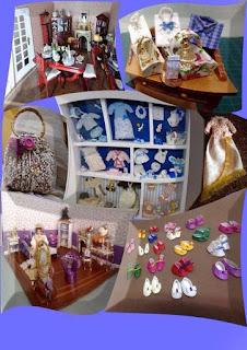 Exposición de HFI Miniaturas