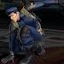 Anunciado nova DLC de personagem para The King of Fighters XIV