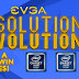Castiga o placa de baza EVGA + alte piese pentru calculator