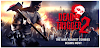 Dead Trigger 2 highly compressed version in 16MB full android apk and obb file download