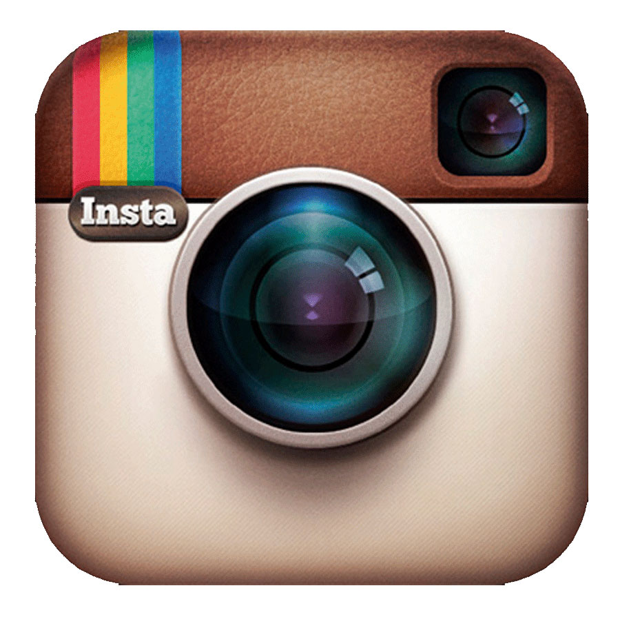 Download Instagram App