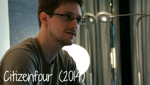 citizenfour-movie-edward-snowden