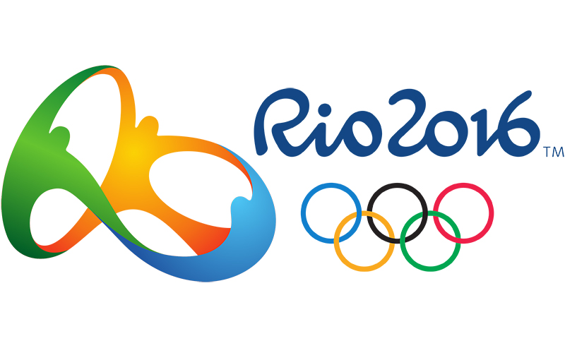 Canzone Olimpiadi RIO 2016 | Sigla ufficiale, musiche degli spot Giochi Olimpici Brasile 2016