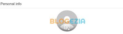 Cara Mengganti Foto Profil Email Yahoo