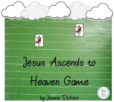 https://www.biblefunforkids.com/2021/07/Jesus-ascends-to-heaven-game.html