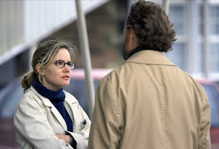 the jacket-jennifer jason leigh-kris kristofferson