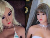 Rumah Prostitusi ini Juga Tawarkan Boneka Pemuas Hasrat, Tarif Sewanya Bikin Tepok Jidat