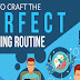 Up Your Morning Game: How to Start the Day on the Perfect Note #infographic