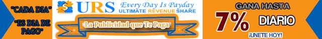 Cada Día es Día de Pago