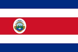 Negara Kosta Rika