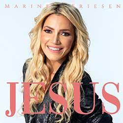 Baixar Música Gospel Jesus - Marine Friesen Mp3