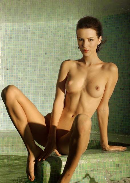 Kate Beckinsale Nackt Fotos Galerie nude naked