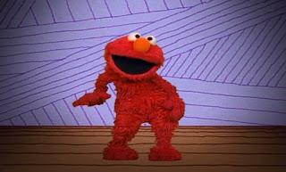 Sesame Street Episode 4159