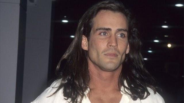 Tarzan actor Joe Lara, 58, presumed dead in plane crash