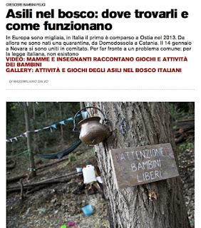 http://d.repubblica.it/attualita/2017/02/10/news/come_crescere_bambini_felici_asilo_nel_bosco_danimarca_come_aprire_un_asilo_nel_bosco_dove_trovare_asilo_nel_bosco_italia_pi-3418803/