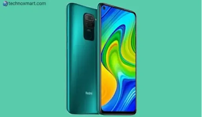 Redmi Note 9 Is Launching In India Today: Here's How To Watch Live Stream, Anticipated Cost, Specifications