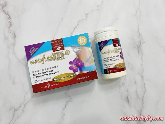 Bio-HygiaFit by Nu Pharm from Hong Kong, Bio-HygiaFit, Nu Pharm, Hong Kong, Health, Lifestyle