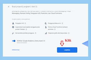 Lapakinfo.net