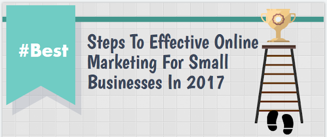 steps-to-effective-online-marketing-for-small-businesses