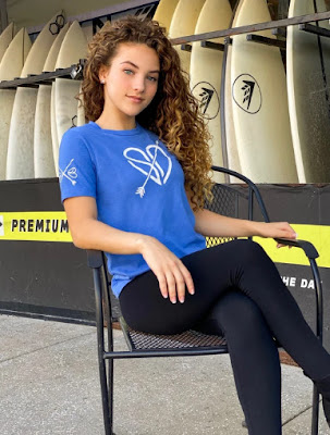sofie dossi merch ebay, sofie dossi merch hoodie, sofie dossi merch crop tops, sofie dossi merch youth, sofie dossi merch amazon, sofie dossi merch phone cases, sofie dossi merch popsocket,