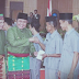 Bangganya Gubernur Sumsel Mempunyai Kepala Daerah Seperti Nanan
