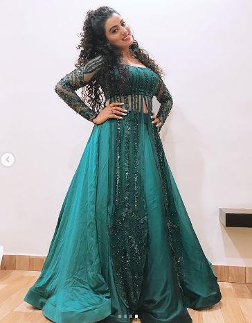 Akshara Singh Hot Images | Beautiful and Most Sexy Photos of Akshara Singh