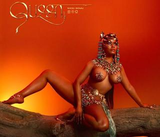 Nicki Minaj – Nip Tuck mp3
