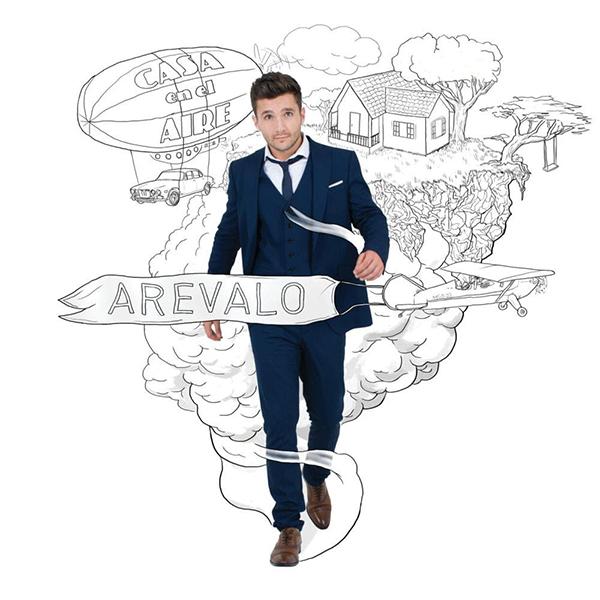 Casa-en-el-aire-Arevalo