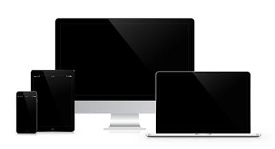 latest ios 13,apple id, iphone wallpaper,mrtechcare, iphone 7, create apple id, iphone 8, latest iphone