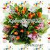 22 Ιουνίου  🌹🌹🌹 Σήμερα γιορτάζουν οι: Ζηνάς, Ζένας, Ζένος, Ζήνα, Ζένα, Ζένια, Ευσέβιος, Ευσεβής, Ευσεβεία, Σέβη, Ευσεβούλα, Σεβούλα